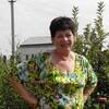 Валентина Куренкова, 65, г.Самара