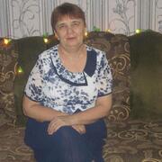 Знакомства в Комсомольце с пользователем Надежда 65 лет (Скорпион)