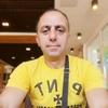 Валера, 53, Миколаїв