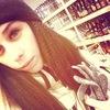 Кристина, 22, г.Екатеринбург