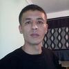 Кана, 34, г.Бишкек