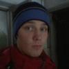 Алексей, 21, г.Сысерть
