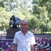 Владимир, 50, Долинська