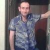 Армен, 43, г.Сочи