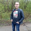 Алексей, 21, г.Чердаклы