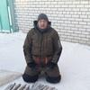 Roman, 38, г.Новоульяновск