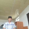 Нурлан, 39, г.Актау (Шевченко)