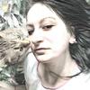 Катрина, 28, г.Москва