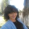 Анна, 48, г.Приморско-Ахтарск