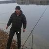Denis, 30, г.Верхнеднепровский