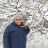 ИРИНА, 66, г.Симферополь