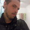 Михаил, 26, Бердянськ