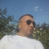 Pascal Jora, 41, г.Падуя