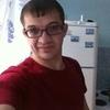 Юра, 37, г.Нефтеюганск