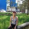 Валентина, 53, г.Саянск