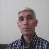 Абдрахман, 54, г.Бишкек