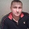Анатолий, 36, г.Омск