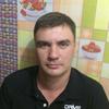 Ivan, 35, Yeniseysk