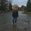 Владимир, 49, Макіївка
