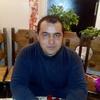 Виталик Терновский, 42, г.Уфа