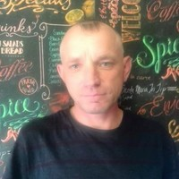 евгений, 45 лет, Телец, Новокузнецк