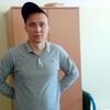 Oleg, 30, Belyov