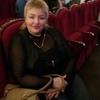 Светлана, 41, г.Иркутск