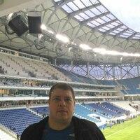 Павел, 35 лет, Водолей, Волгоград