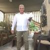 yaser, 46, г.Амман
