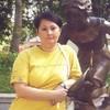 Валерия, 44, г.Киров