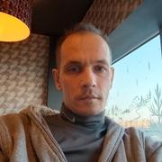 Михаил 35 Санкт-Петербург