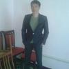 азик, 34, г.Ташкент