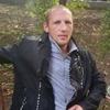 Виталик, 34, г.Москва
