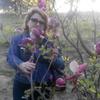 Лиля, 52, Чернігів
