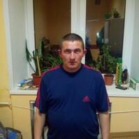 alecsandr iwanow, 40 лет, Козерог, Москва