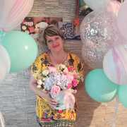 Ольга, 41 год, Рак