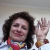 Irina, 56, г.Львов