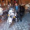 серый, 53, г.Волгоград