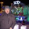 Николай, 60, г.Москва