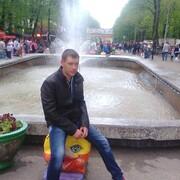Виталий 31 Ставрополь