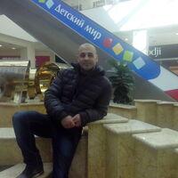 Джонни, 41 год, Близнецы, Ярославль