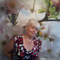 Галина, 62 года, Дева, Орск