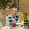 василий, 33, г.Хабаровск
