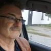 Валерий, 63, Біла Церква