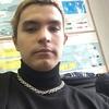 Владимир, 19, г.Новосибирск