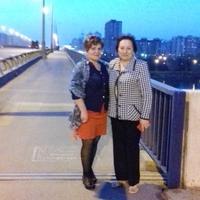 Катюша, 52 года, Близнецы, Москва