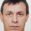 Алеесанжр, 30, г.Одесса