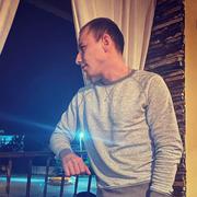 Дмитрий 27 Кувандык