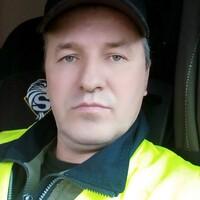 Степан, 20 лет, Скорпион, Гродно