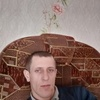 nikalay, 27, Odessa